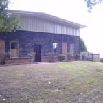 DBIW LLC home